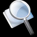 腾讯王卡靓号扫描软件破解版5.0.0最新版