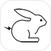 小兔共享出行v1.0 苹果版