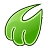 Midori浏览器电脑版0.5.11qg999钱柜娱乐