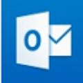 极佳文件误删除丢失覆盖恢复工具7.0官方最新版