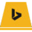 必应输入法2017新版1.7.0 测试版