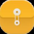 华为文件管理系统7.2.3.303官方最新版