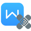 WPS Office 10.1.0.6638一键绿化补丁最新版