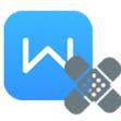 WPS Office 10.1.0.6638一�I�G化�a丁