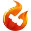 渲影烘焙巨匠破解版(批量渲染神器)v4.3 最新版