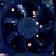 speedfan汉化版4.52.6025.6533 中文版