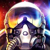 全民飞机游戏iOS版
