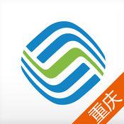 中国移动500m流量免费送app免费版
