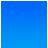 快马重装系统工具1.0.0.2 官方免费版