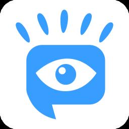 人人译视界app
