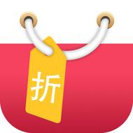 打了折app1.0 官方版