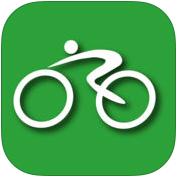 酷拜共享单车v1.1.0 官方安卓版