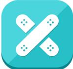 滑板圈app2.4 安卓版