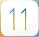 苹果ios11手机启动桌面3.56 安卓最新版