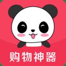 比比宝app4.6.4官网最新版