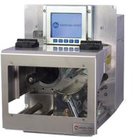 迪马斯Datamax A-6310打印机驱动7.4.3 qg999钱柜娱乐