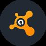 avast网络安全软件许可文件2017 高级版