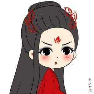 颖火虫app(赵丽颖粉丝圈)1.0官方版