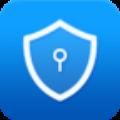 授权管理app3.9.7官方最新版