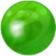 zend studio汉化补丁v12.5.1 完整版
