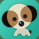 捞月狗app(游戏直播排名)2.5.3安卓版