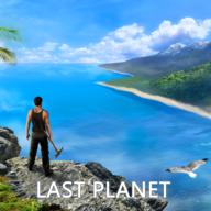 最后的行星生存和工艺无限金币破解版0.85 安卓无限金币版