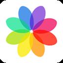 手机壁纸精选安卓版1.0.0 最新版