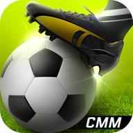豪门足球风云苹果版1.0.462 官网最新版
