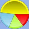 WebTemp软件3.38 免费下载