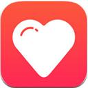 语爱社区app1.0 安卓版
