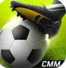 豪门足球风云电脑模拟器版1.0.345 qg999钱柜娱乐
