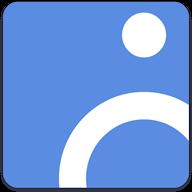 更新三星和Android15.0 安卓版