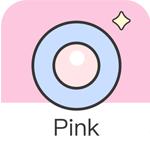 macaron pink自拍相机1.0.0 安卓版