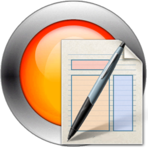 Diagram Painter图表制作软件1.1 汉化绿色版