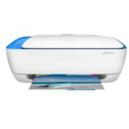 惠普HP DeskJet 3637打印机驱动官方版