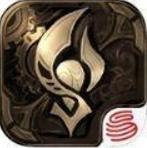网易墟土之争官方正版1.0.1 安卓版