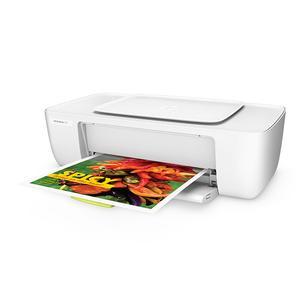 名片在线设计制作打印软件