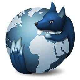 水狐浏览器Waterfox 64位54.0.1 官方qg999钱柜娱乐