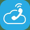蜂云电话app2.5.0.1 安卓最新版