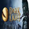 黑暗与光明激活码一键领取工具免费版