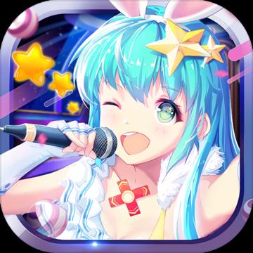 梦幻恋舞1.0.5官方正版