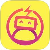 省电视频桌面app手机版v1.1.0 安卓版