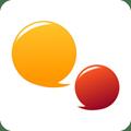 碰碰交友app4.2.1 安卓最新版