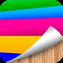 美女主题手机主题软件1.0.1安卓最新免费版