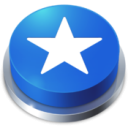 WinOnX for mac(mac虚拟机)