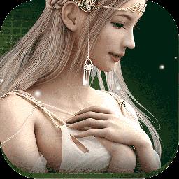 神泣手游果盘版1.0.6 安卓果盘最新版