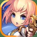 勇敢冲冲冲手游九游版1.0 安卓九游版
