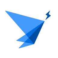 猎飞广告过滤app1.1.2 官方安卓版