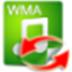 蒲公英WMA/MP3格式转换器5.0.7.0 绿色版