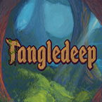 目标深渊(Tangledeep)汉化破解版免安装硬盘版